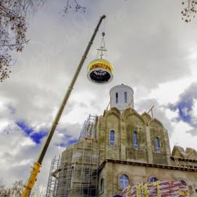Рекомендации и решения экономии на строительстве храма.